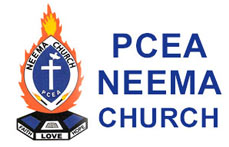 PCEA Neema Church Logo